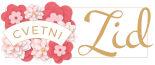 Cvetni zid – sve za vencanja i proslave